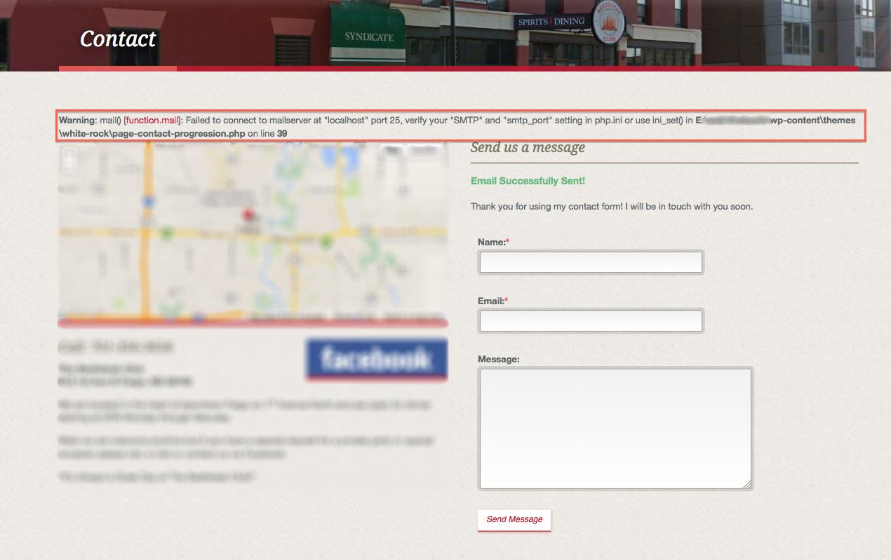 contactpage-form.jpg