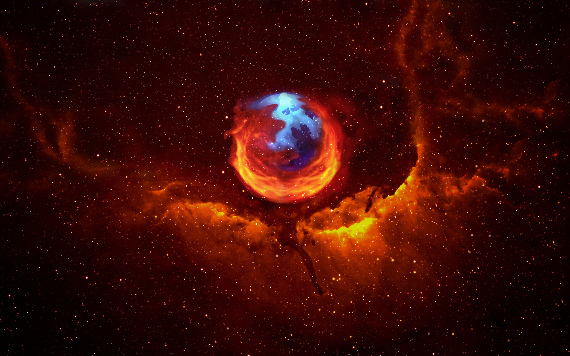 Cool-Mozilla-Firefox-Desktop-Wallpaper.jpg
