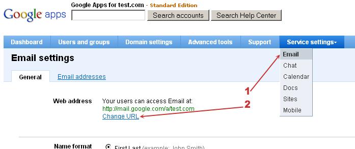 gmail-google1.png