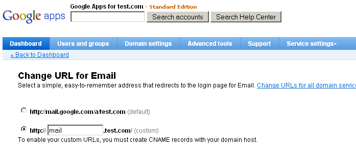 gmail-google2.png