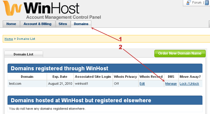 gmail-winhost1.png