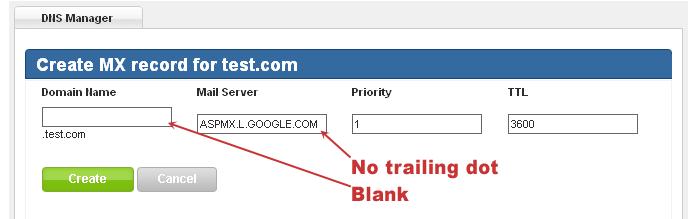 gmail-winhost4.png