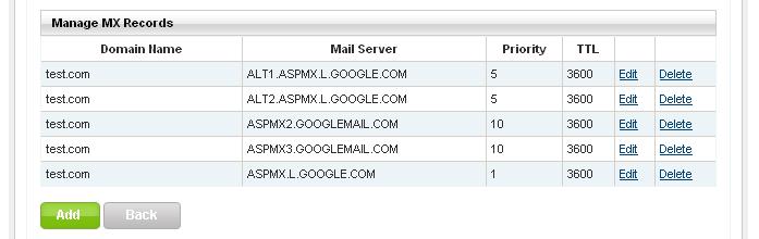 gmail-winhost5.png